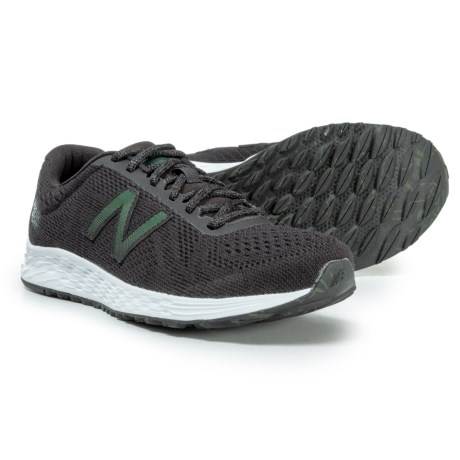 Fresh Foam(R) Arishi Running Shoes (For Men)
