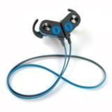 FRESHeTECH FRESHeBUDS Pro Wireless Earbuds - Bluetooth®