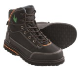 Frogg Toggs Kikker Guide Wading Boots (For Men)