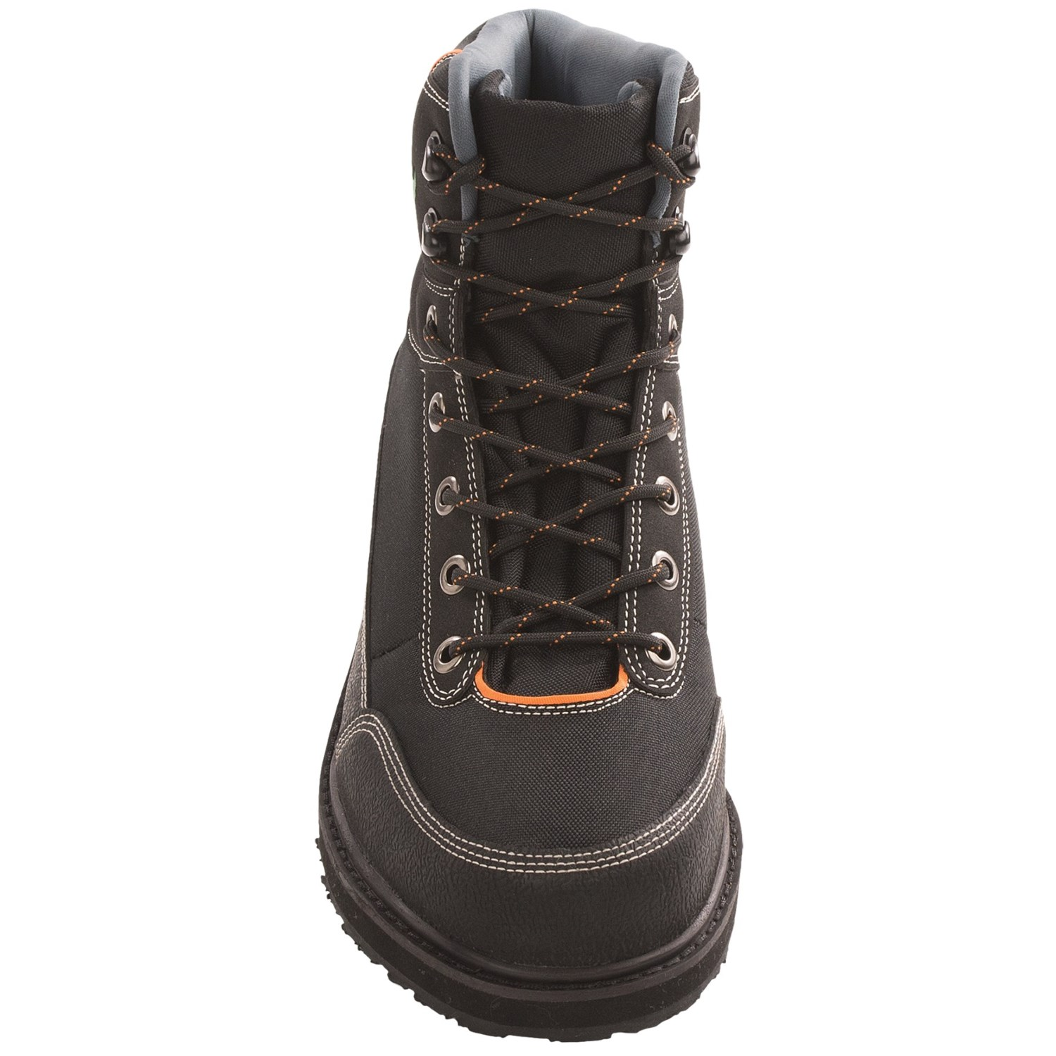Wading Boots For 28 Images Simms Vaportread 174 Wading