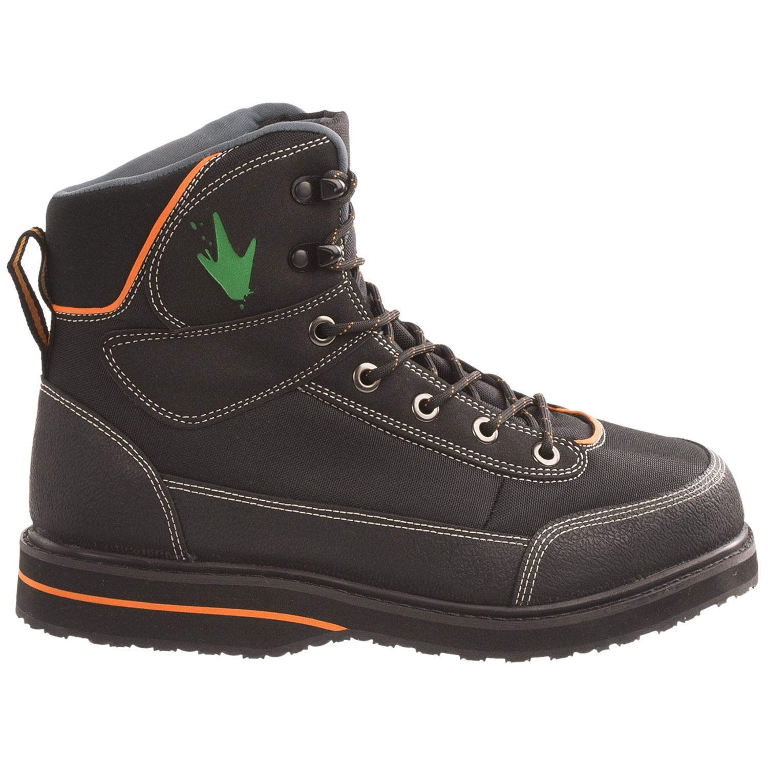 Frogg Toggs Kikker Guide Wading Boots For Men Save 68