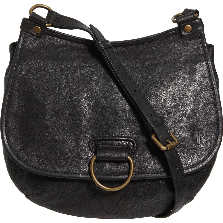 Frye Lucy Crossbody Bag For Women