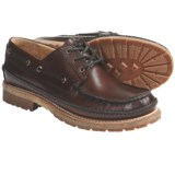 Frye Nolan Low Lace Shoes - Leather (For Men)