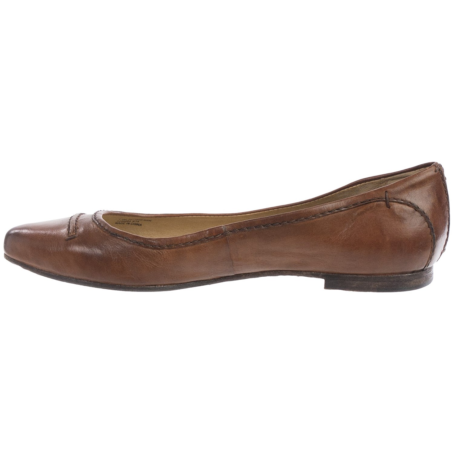 Foot Itch From Dress Shoes