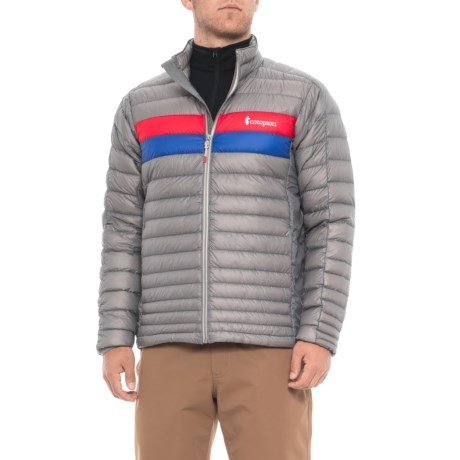 Price Search Results For Trespass Stormer Down Ski Jacket 500 Fill