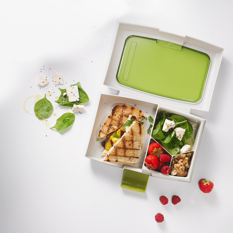 fuel bento lunch box save 46. Black Bedroom Furniture Sets. Home Design Ideas
