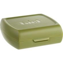 Fuel K2 Sandwich Box - 8 oz. in Green - Closeouts