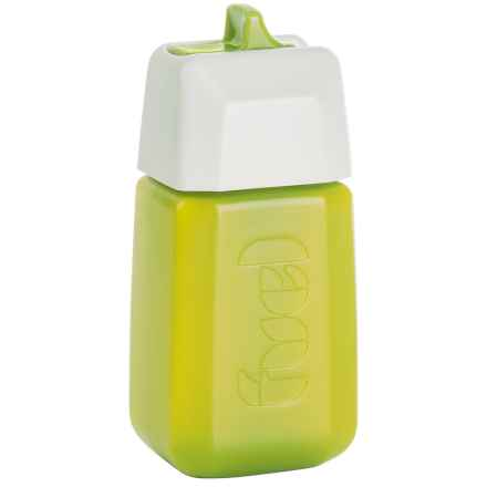 Fuel Nectar Juice Box - 10 fl.oz. in Green - Closeouts