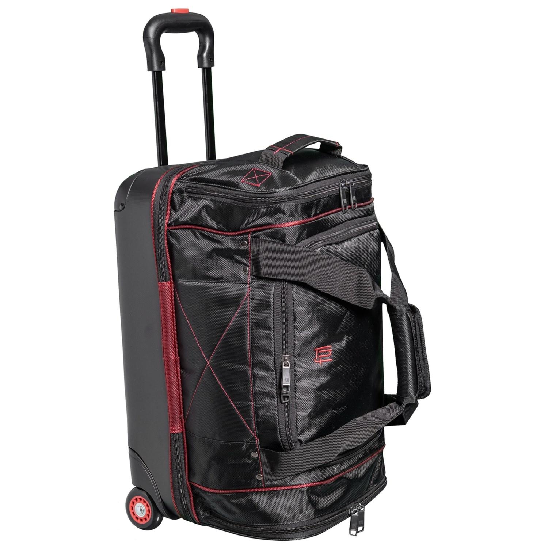 6c76e07d6b00 Adidas Convertible Duffel Bag Medium