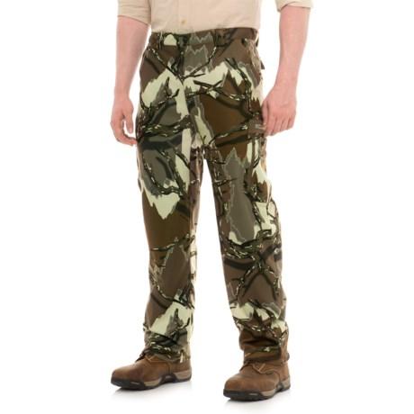 Full-Season Velocity Pants (For Men)