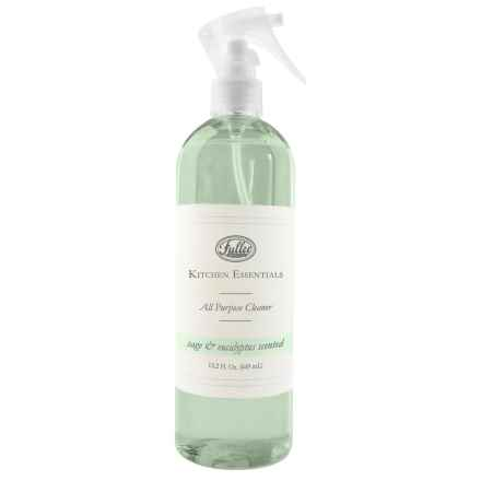 Fuller Brush All-Purpose Cleaner - 15.2 oz. in Sage/Eucalyptus - Closeouts