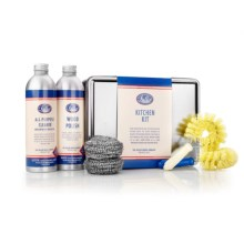Fuller Brush Company Kitchen Essentials Kit in See Photo - Closeouts