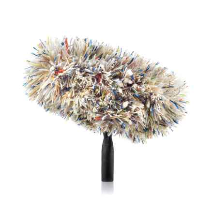 Fuller Brush Company Wooly Bully Fan Duster Replacement Head in See Photo - Closeouts