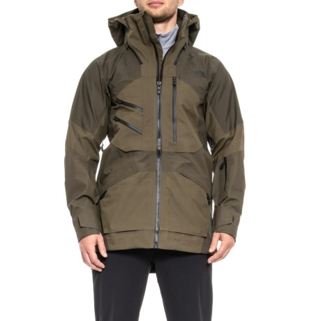9602a57b2b North Face Discount Coupon, Voucher Code & Cashback Offers on Men ...