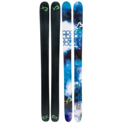 G3 Highball Alpine Skis in See Photo