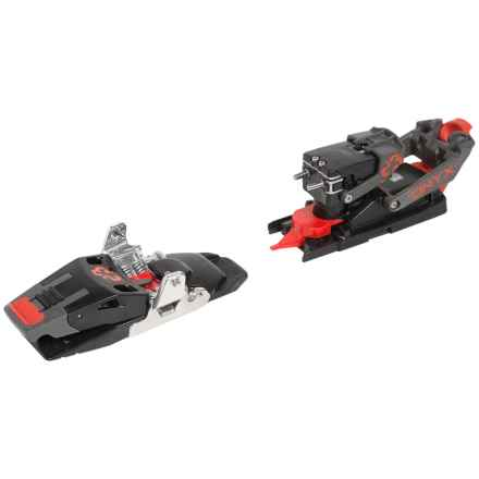 G3 Onyx Alpine Touring Ski Bindings in See Photo - Closeouts