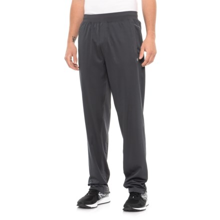 b766a2769f Gaiam Anti-Gravity Pants (For Men) in Ebony - Closeouts