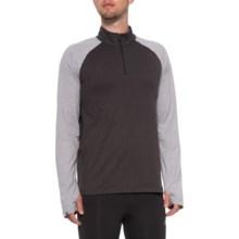 gaiam-balance-zip-neck-shirt-long-sleeve