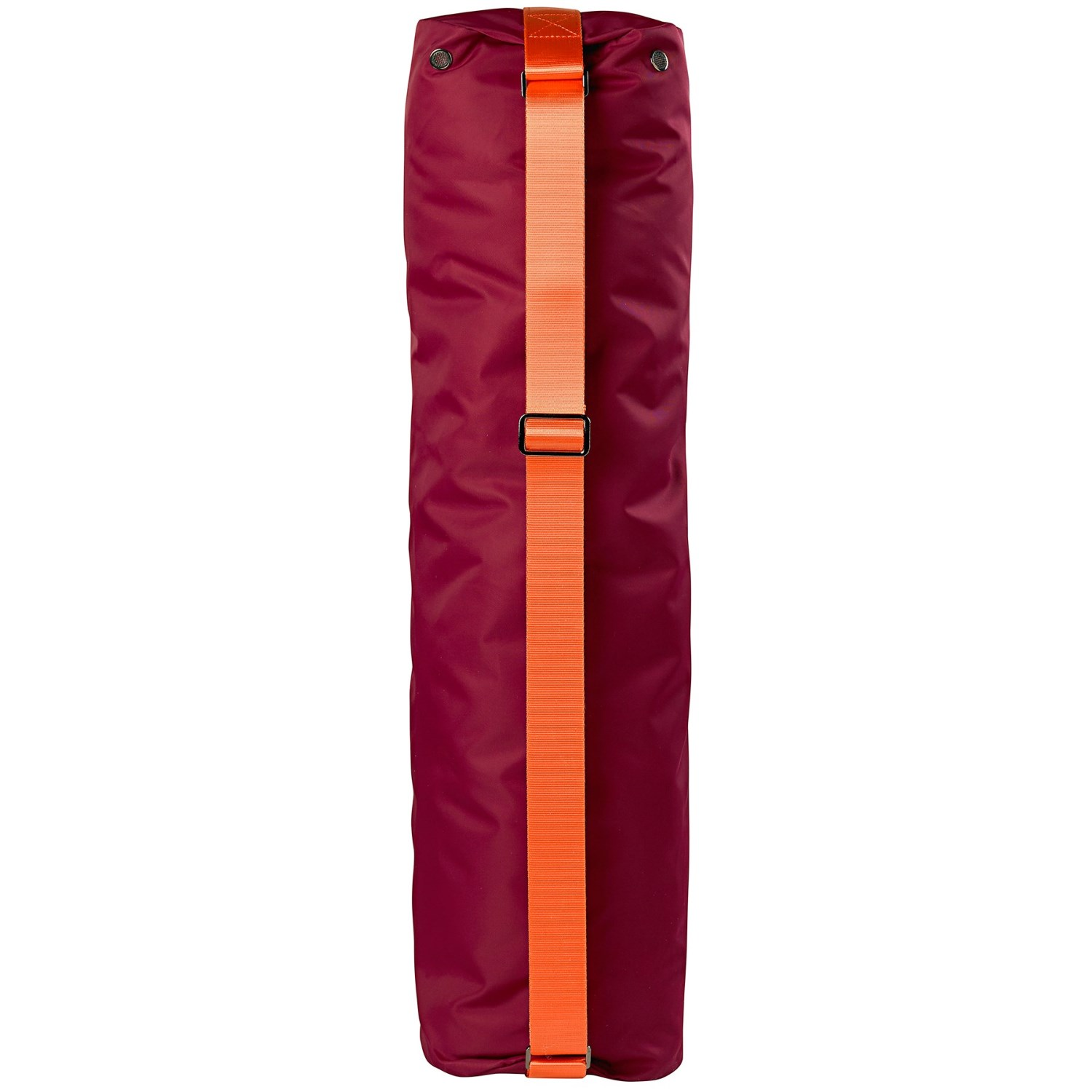 Gaiam High Performance Yoga Mat Bag Save 41