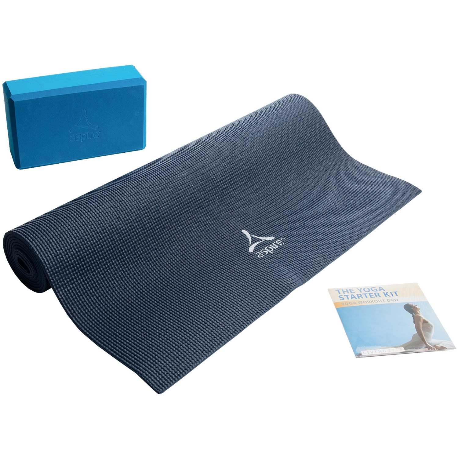 Gaiam Yoga Mat Reviews Gaiam Yoga Mat Reviews Gaiam Yoga