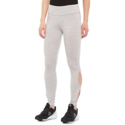 60cdacdee9 Women's Yoga Pants: Average savings of 59% at Sierra