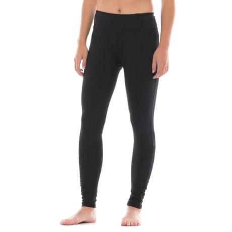 Gaiam Om Leggings (For Women)