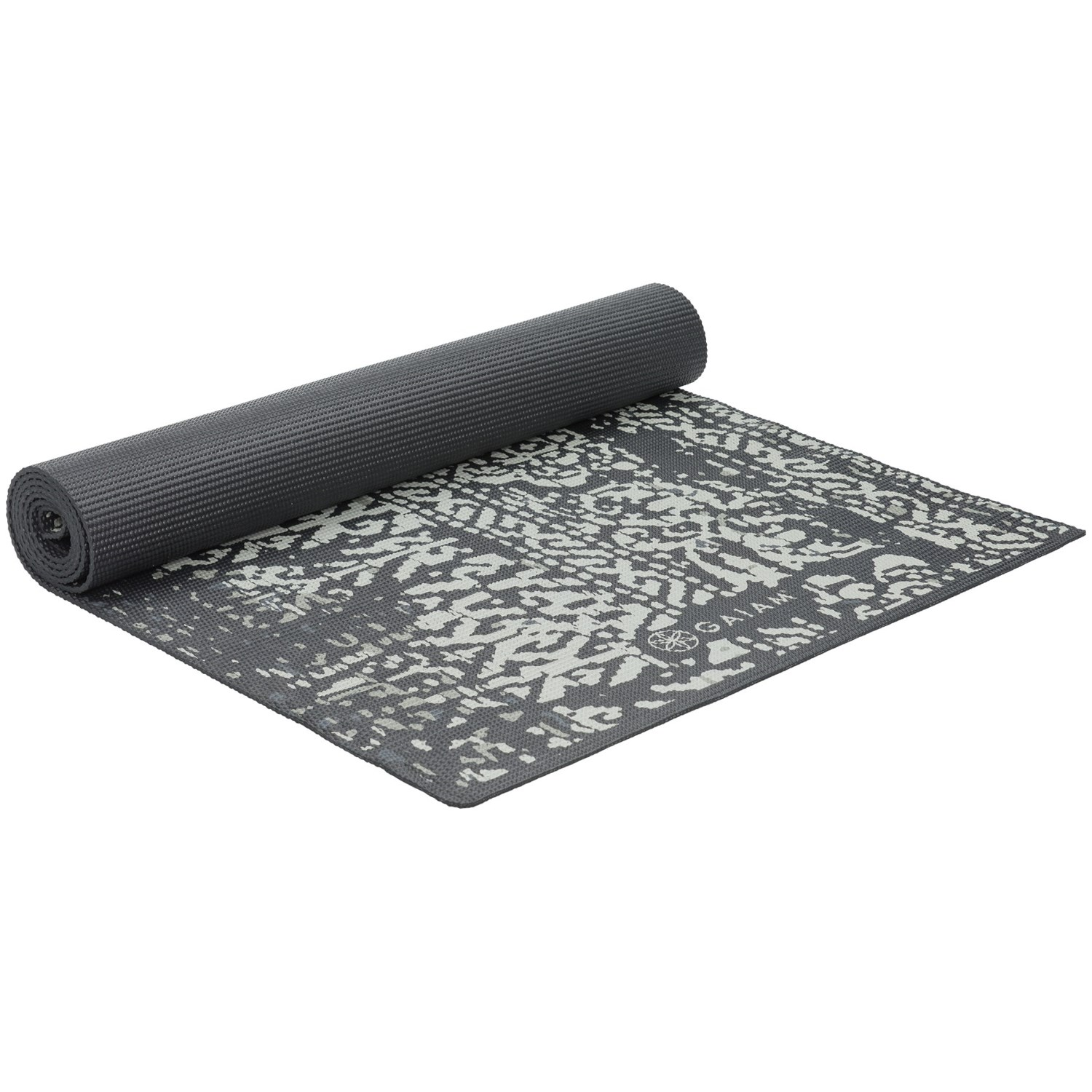 vagabond towel goods microfiber mats towels printed mat yoga collections