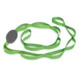 Gaiam Restore Multi-Grip Stretch Strap