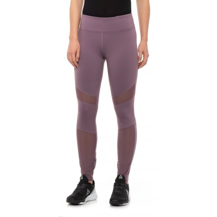 123436a886d33 Gaiam Women s Yoga Clothing  Average savings of 44% at Sierra