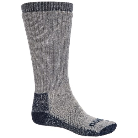 ee50f39dbc30 Men s Socks  Average savings of 50% at Sierra