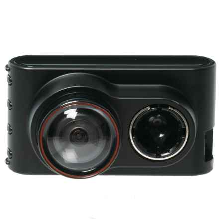 Garmin Dash Cam 30 Driving Recorder - Refurbished in See Photo - 2nds