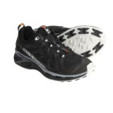Garmont 9.81 Escape Trail Running Shoes (For Women)