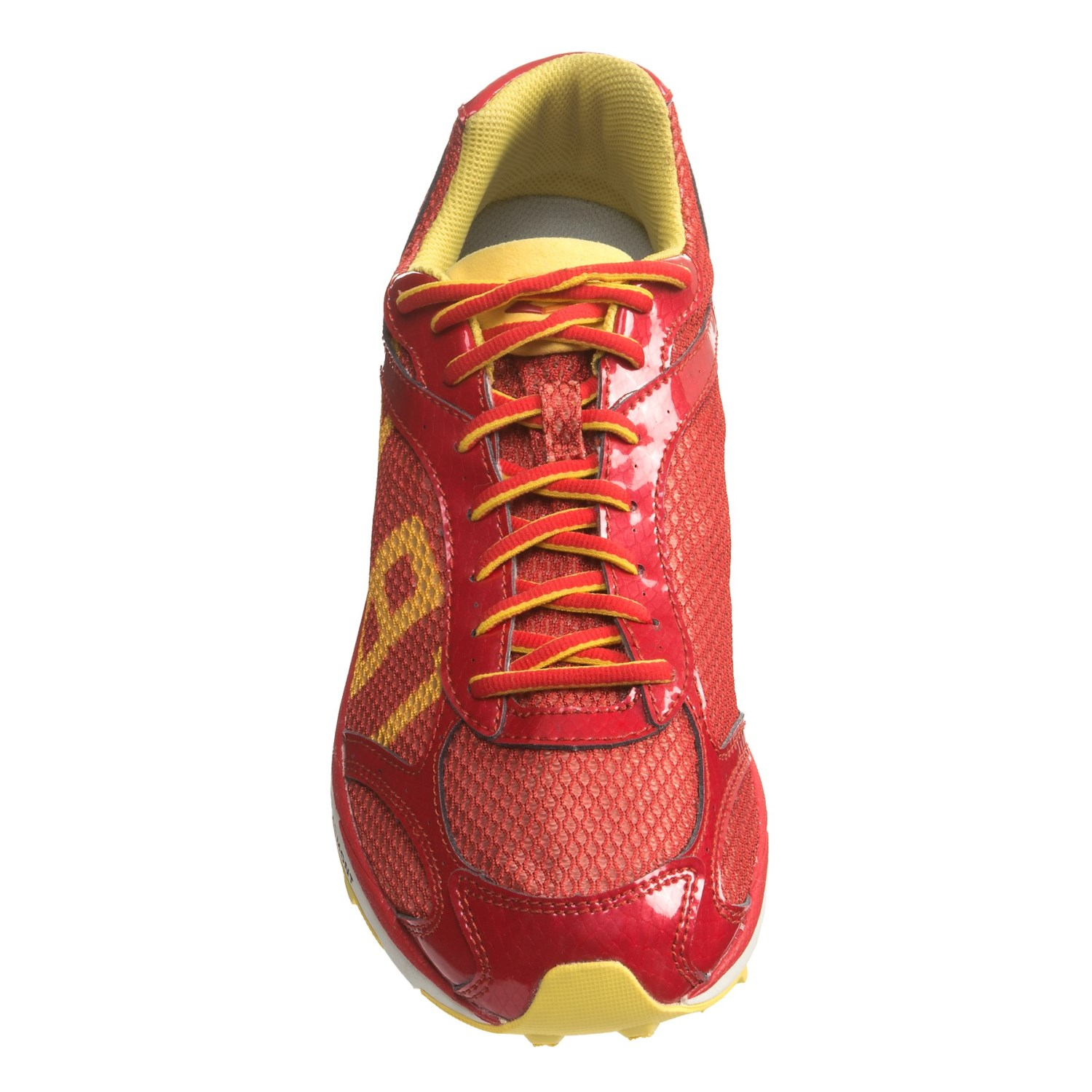 Garmont 9.81 Racer Trail Running Shoes (For Men and Women)