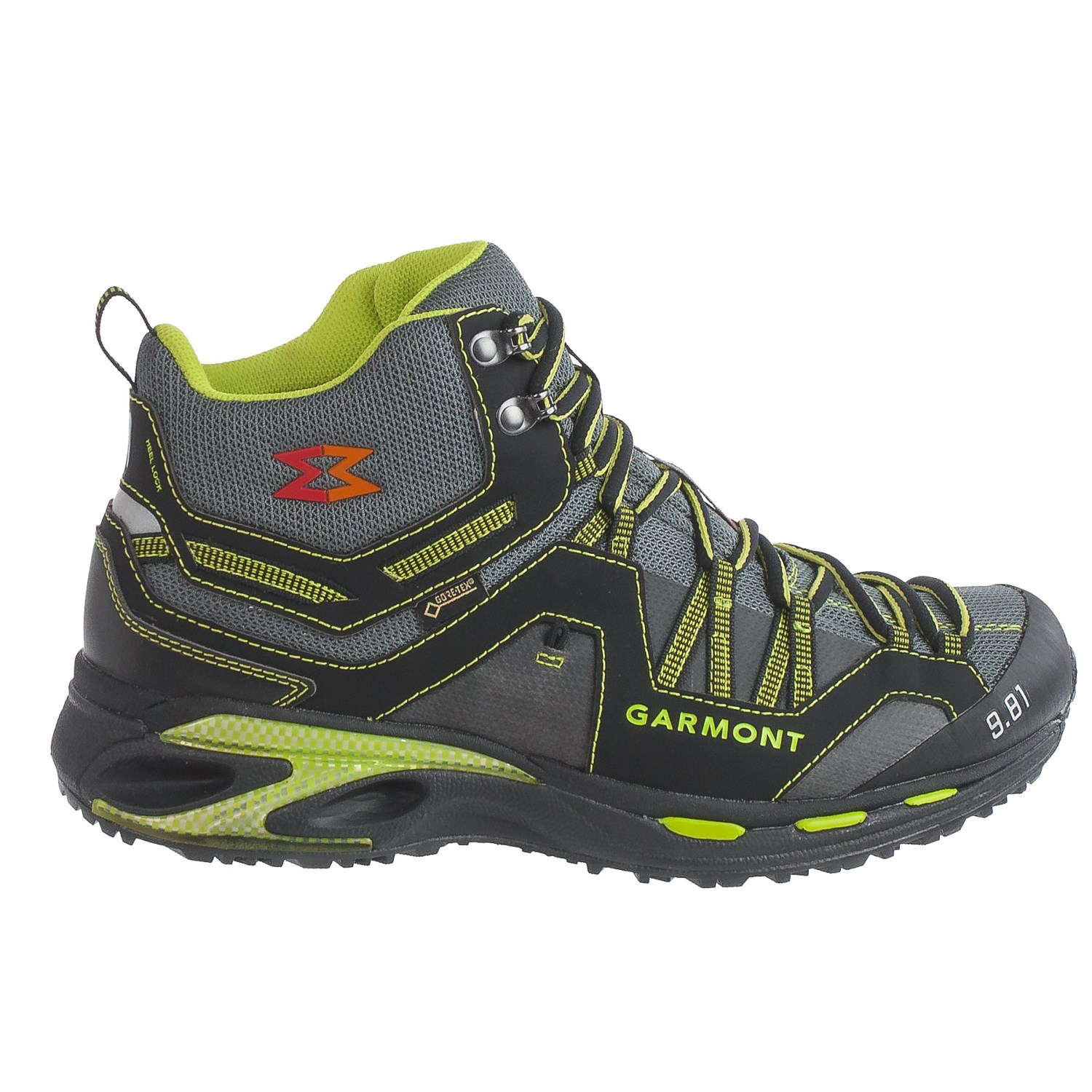 New Asolo Stynger Gore-Tex Boot - Womenu0026#39;s | Backcountry.com