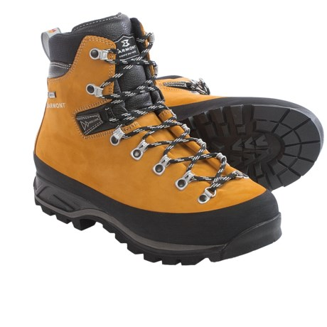 Garmont Antelao Gore Tex(R) Hiking Boots Waterproof (For Men)