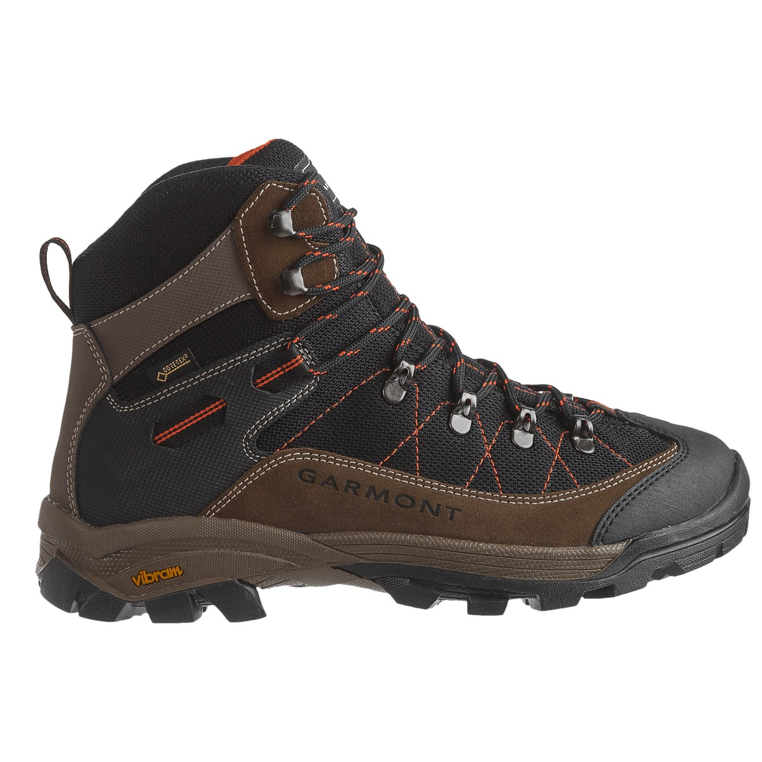 Garmont Antelao Gore Tex 174 Hiking Boots For Men Save 43