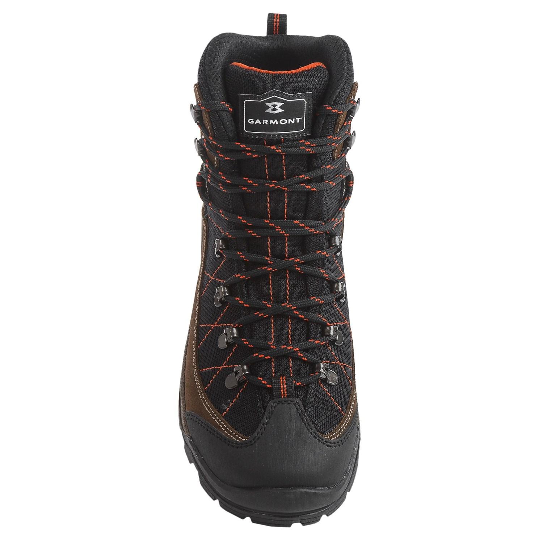 Waterproof Outdoor Boots For Women Waterproof Best Home