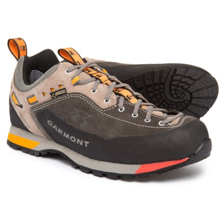 ae609d081d60e Garmont Dragontail LT Gore-Tex® Hiking Shoes - Waterproof (For Women) in