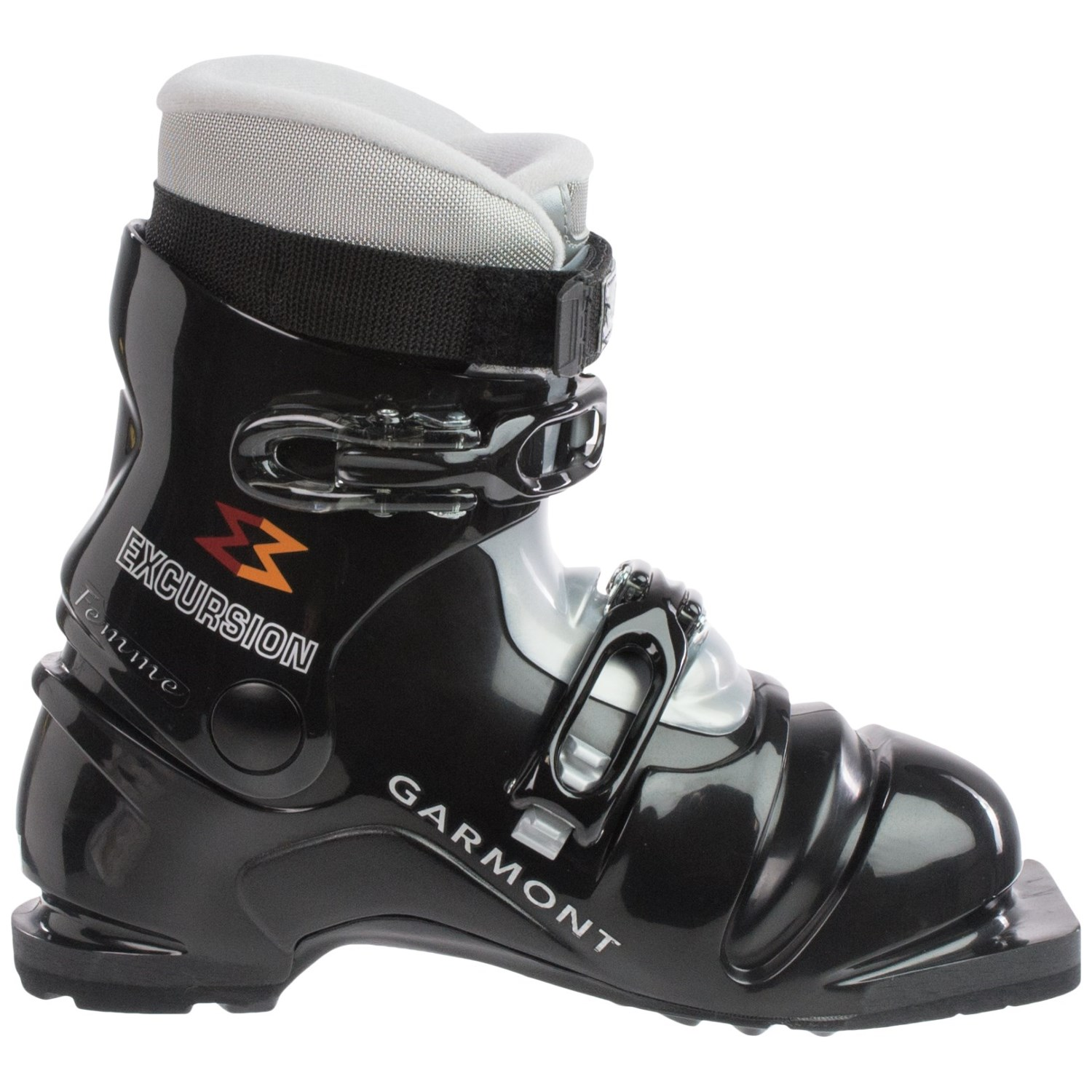 garmont excursion telemark ski boots for save 55