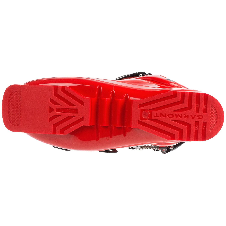 Alpine G 10 Garmont G Alpine Ski Boots For Men And