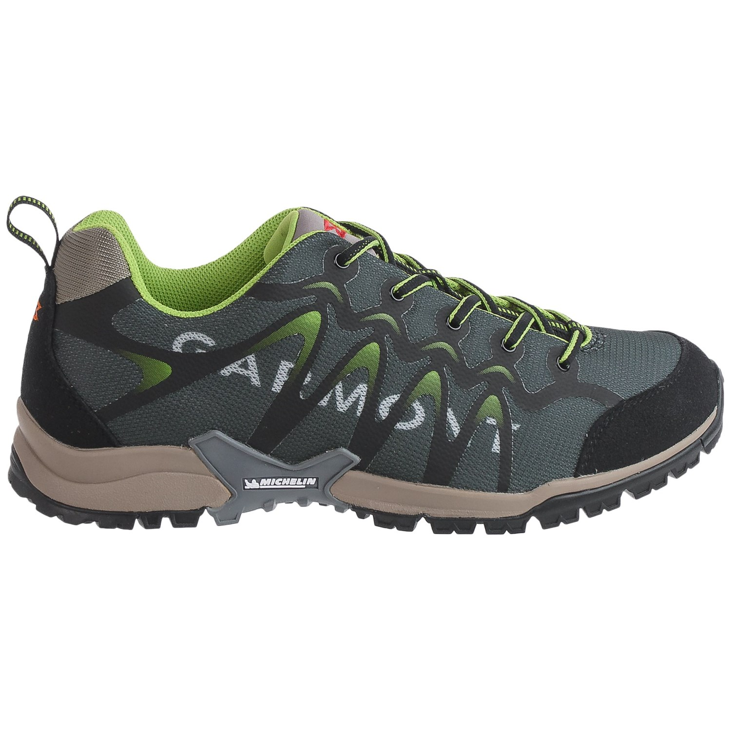 garmont hurricane hiking shoes for save 66