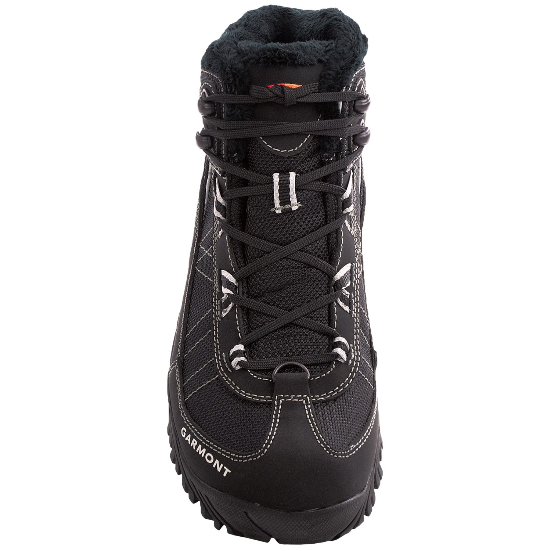 gore tex winter boots santa barbara institute for