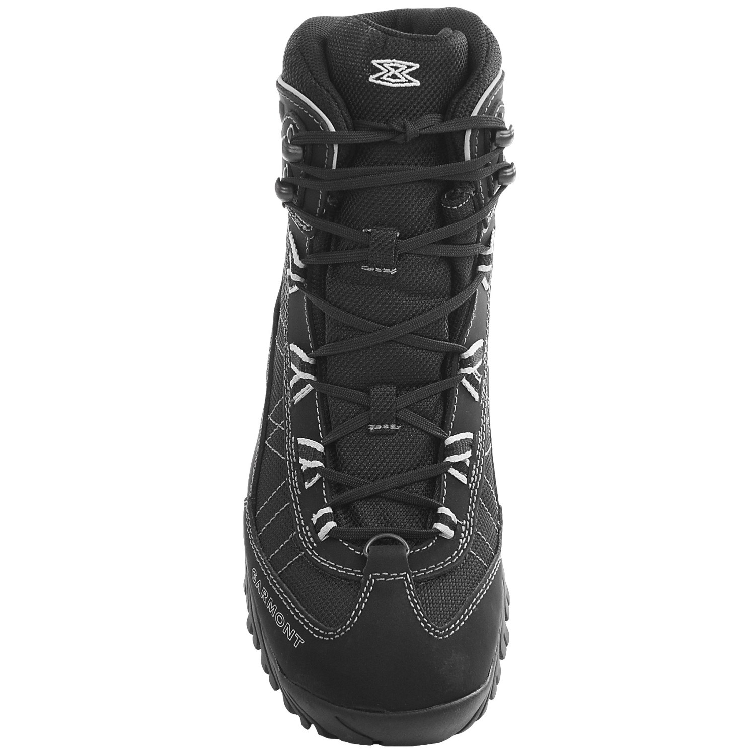 Garmont Momentum Snow Gore Tex 174 Hiking Boots For Women