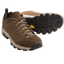Garmont Montello II Trail Shoes (For Men) in Dark Brown - Closeouts