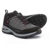Garmont Nagevi Gore-Tex® Hiking Shoes - Waterproof (For Men)