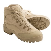 Garmont T6 Tactical Hiking Boots (For Men) in Desert Sand - Closeouts