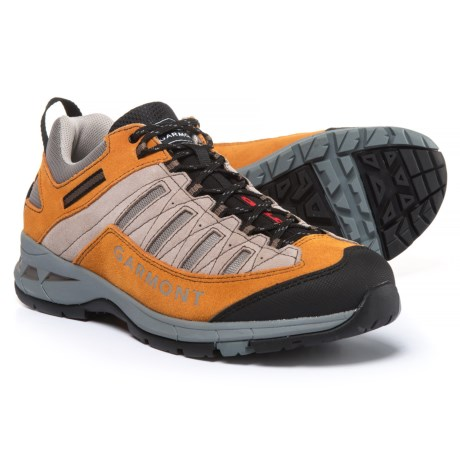 Garmont Trail Beast Hiking Shoes (For Men)