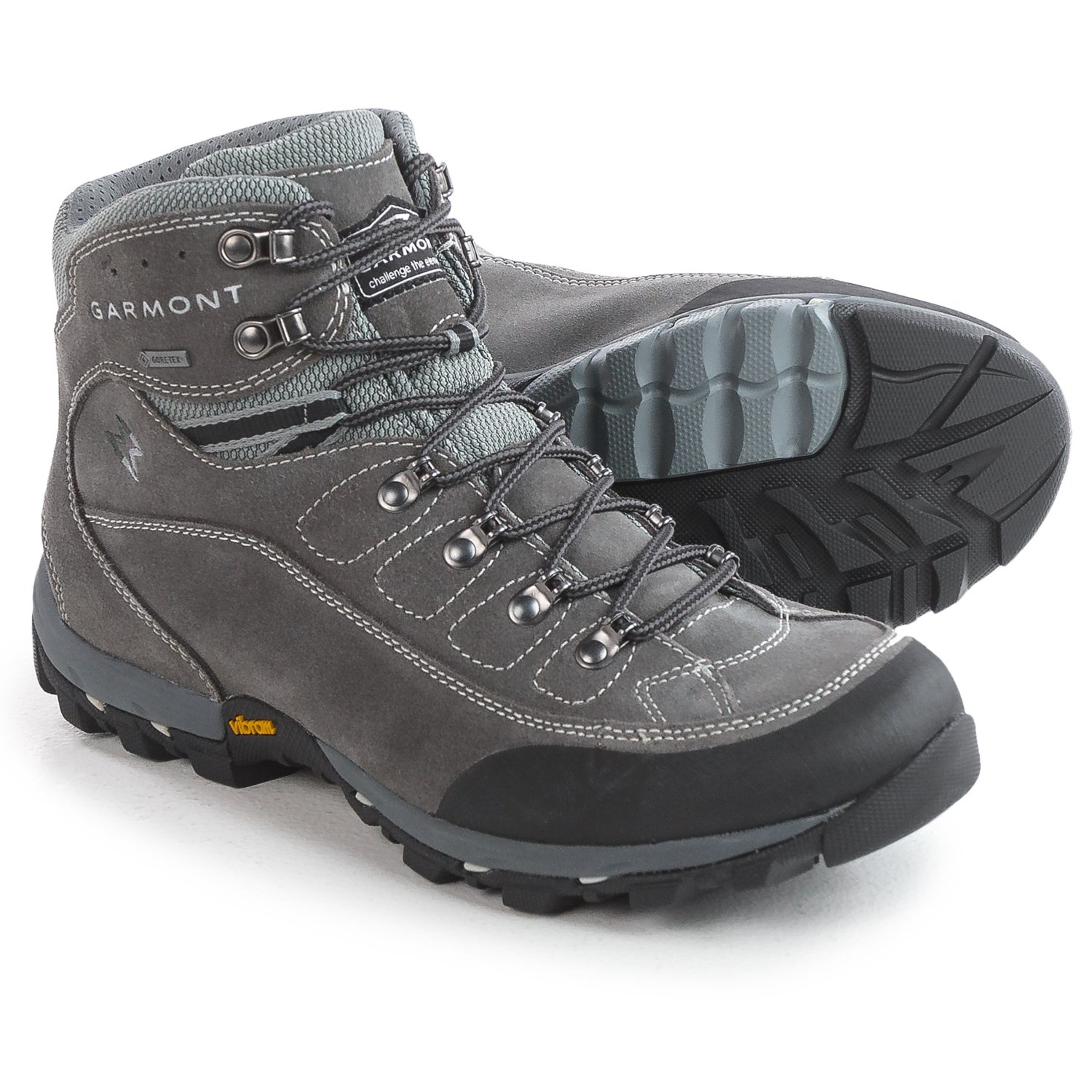 garmont trail guide 2 0 tex 174 hiking boots for