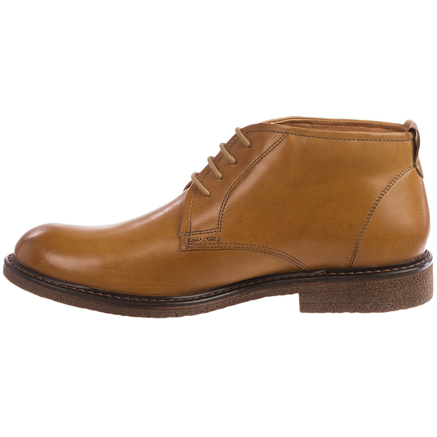gbx brisco leather chukka boots for save 36