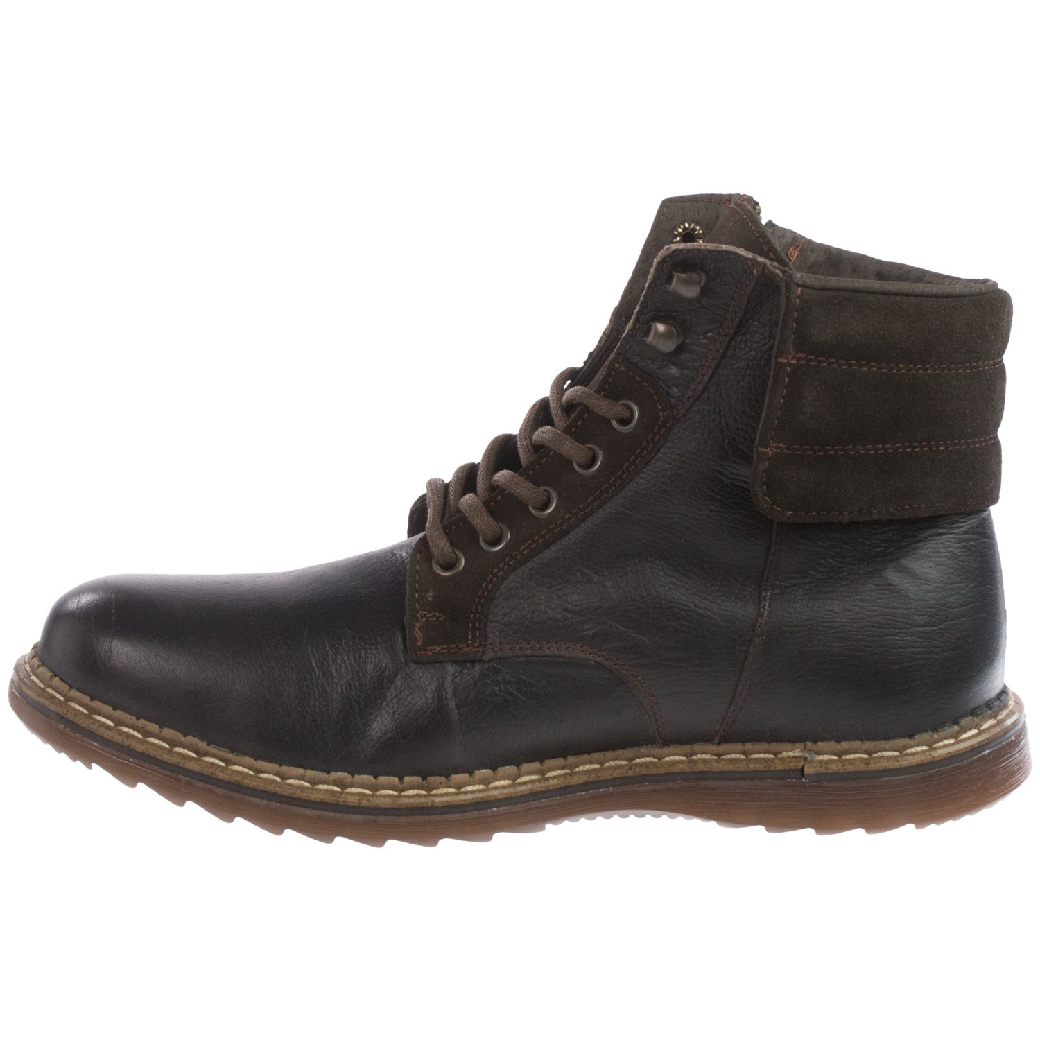 gbx trammel cuff boots for save 64